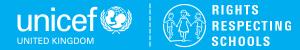 NEW-RRSA-Logo-300x50