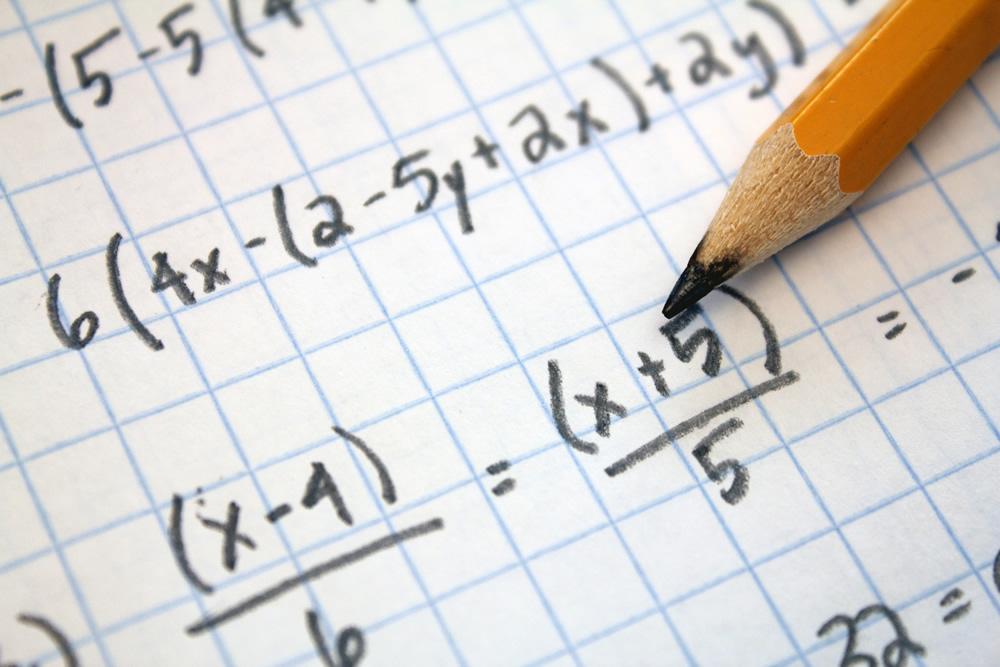 Maths – Ovingham Middle School