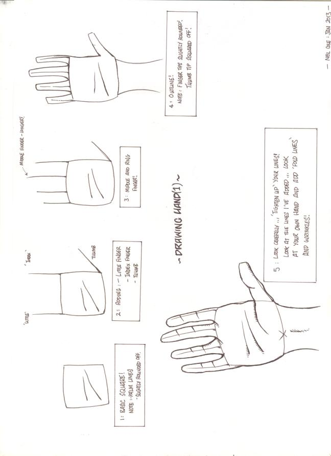Y7 hand 1 001