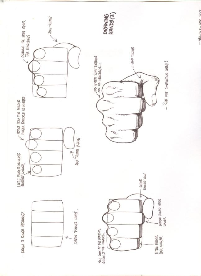 Y7 hand 3 001