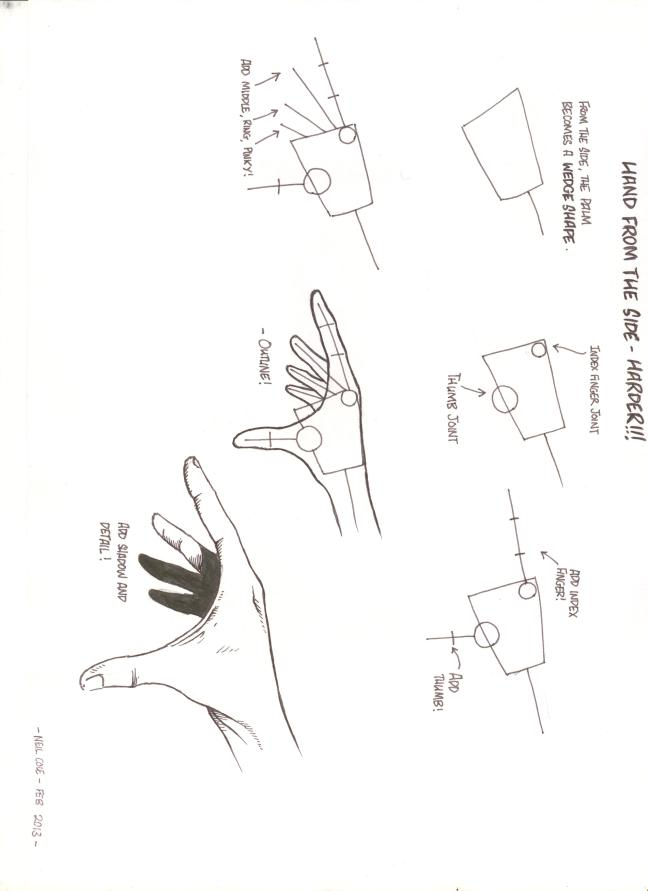 Y7 hand 4 001