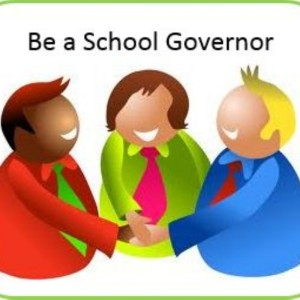 main-School-Governor-300x300