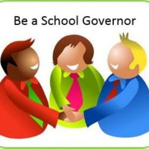 main-School-Governor-300x300