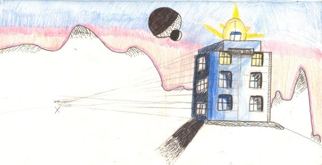 Alice TARDIS 001