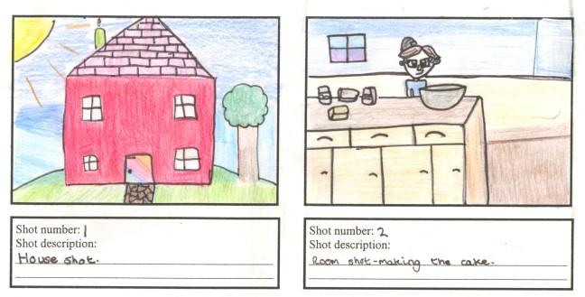 chloe storyboard 001
