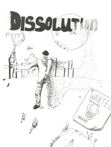 dissolution 001