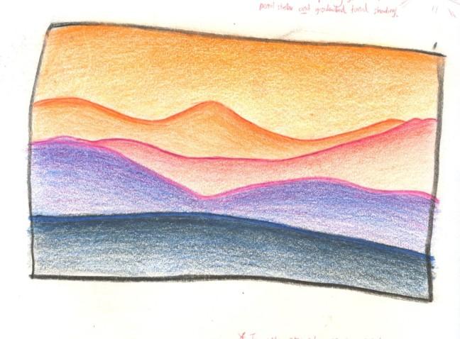 landscape1 001