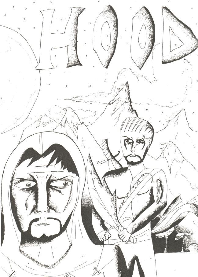 the Hood 001