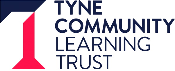 tclt-large-logo