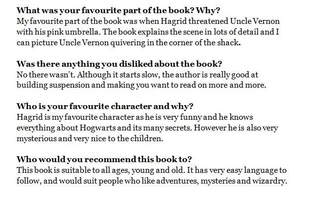 Nate Book review 2
